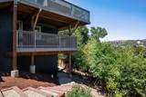 15 Foothill Road - Photo 70