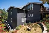 15 Foothill Road - Photo 75
