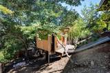 15 Foothill Road - Photo 76
