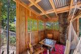 15 Foothill Road - Photo 81