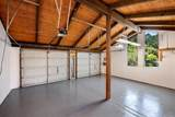 15 Foothill Road - Photo 85