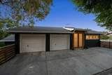 15 Foothill Road - Photo 92