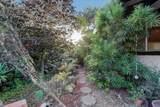 24 Elan Way - Photo 37