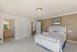 38664 Coral Court - Photo 17
