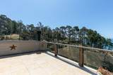 38664 Coral Court - Photo 28