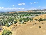 3854 Paradise Valley Road - Photo 18