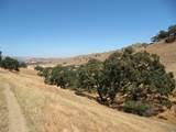 3854 Paradise Valley Road - Photo 25