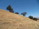 3854 Paradise Valley Road - Photo 26