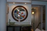 11874 Coral Reef - Photo 11