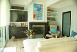 11874 Coral Reef - Photo 7