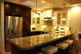 11874 Coral Reef - Photo 8