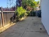 300 Shadow Ridge Court - Photo 16
