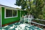 9493 Valle Vista Road - Photo 24