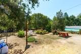 9493 Valle Vista Road - Photo 27
