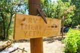9493 Valle Vista Road - Photo 31