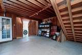 3883 Pope Canyon Road - Photo 2
