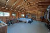 3883 Pope Canyon Road - Photo 4