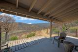 3883 Pope Canyon Road - Photo 9
