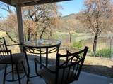 3883 Pope Canyon Road - Photo 10