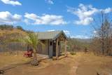 3883 Pope Canyon Road - Photo 11