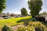 2465 College Park Circle - Photo 14