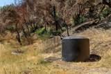 7785 Mill Creek Rd. - Photo 23