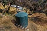 7785 Mill Creek Rd. - Photo 24