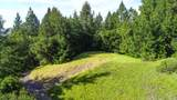 1 Summit Drive - Photo 3