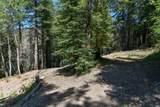 66 Magic Mountain Road - Photo 60