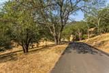 6620 Gordon Valley Road - Photo 2