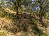 6620 Gordon Valley Road - Photo 49
