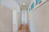 42 Forbes Avenue - Photo 10