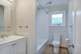 42 Forbes Avenue - Photo 11