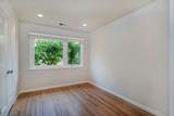 42 Forbes Avenue - Photo 13