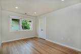 42 Forbes Avenue - Photo 14