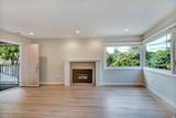 42 Forbes Avenue - Photo 9