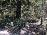 0 Woodman Creek Road - Photo 1