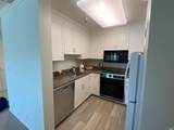 100 Thorndale Drive - Photo 10
