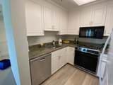 100 Thorndale Drive - Photo 12