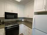 100 Thorndale Drive - Photo 13