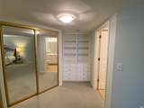 100 Thorndale Drive - Photo 16