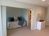 100 Thorndale Drive - Photo 6