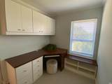 100 Thorndale Drive - Photo 7