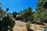 20040 El Rancho Way - Photo 23