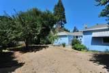 20040 El Rancho Way - Photo 26