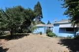 20040 El Rancho Way - Photo 27