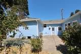 20040 El Rancho Way - Photo 28