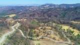 1774 Los Alamos Road - Photo 1