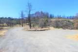 1774 Los Alamos Road - Photo 11
