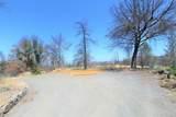 1774 Los Alamos Road - Photo 12